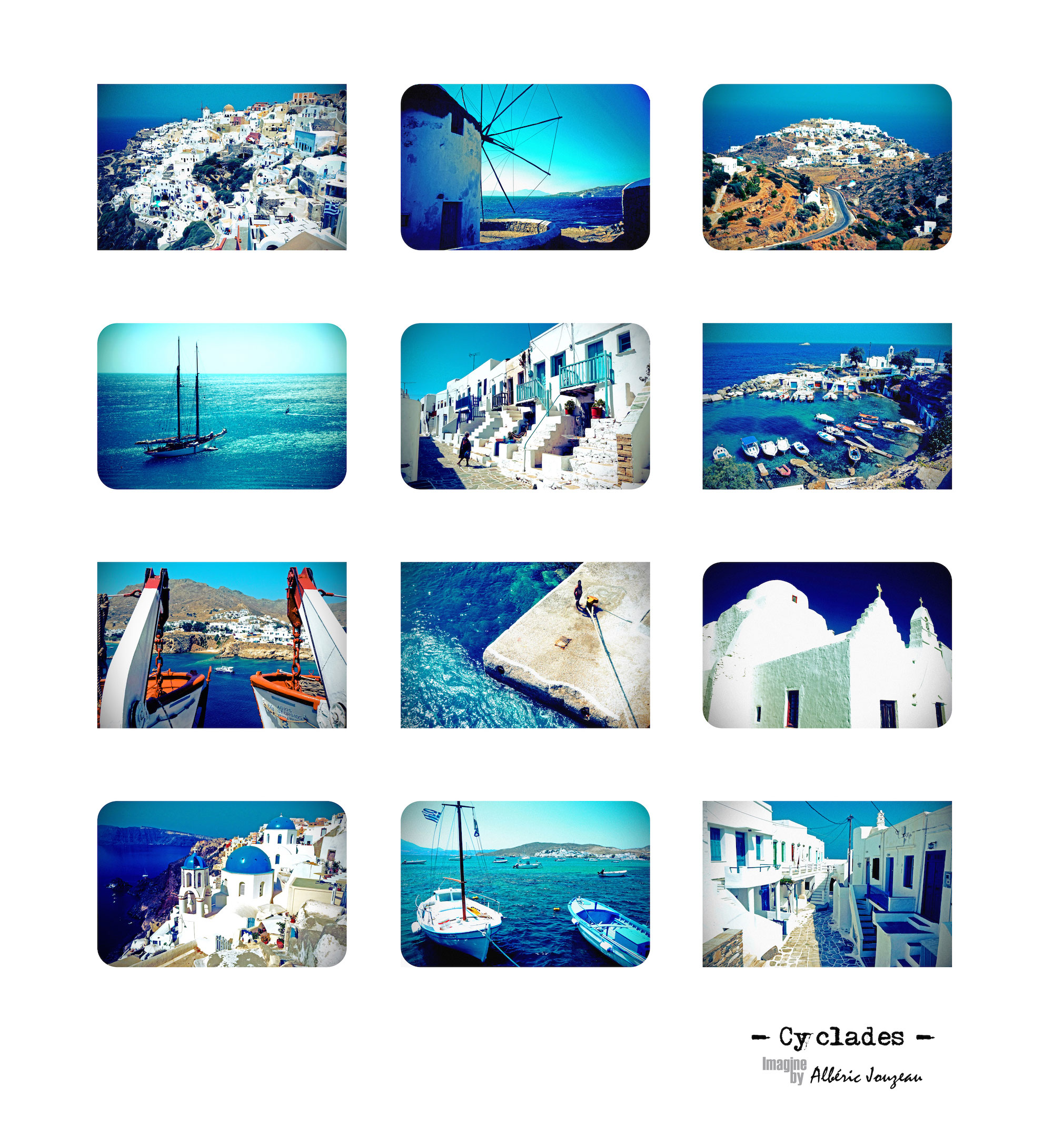 cyclades-compo-alberic-jouzeau-imagine-tableau