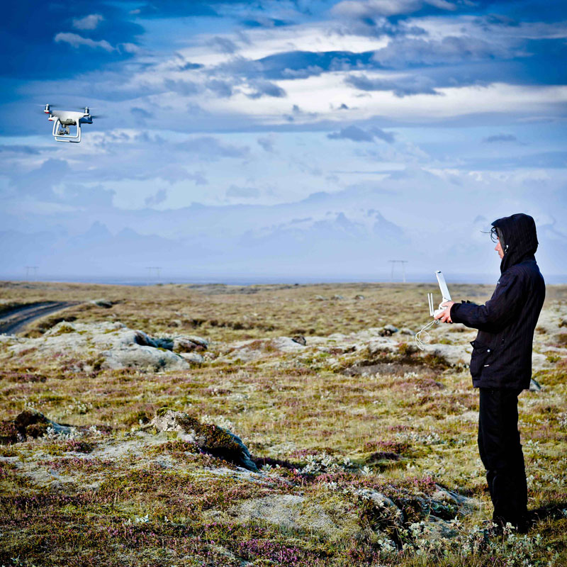 drone-video-professionelle-tendance-production