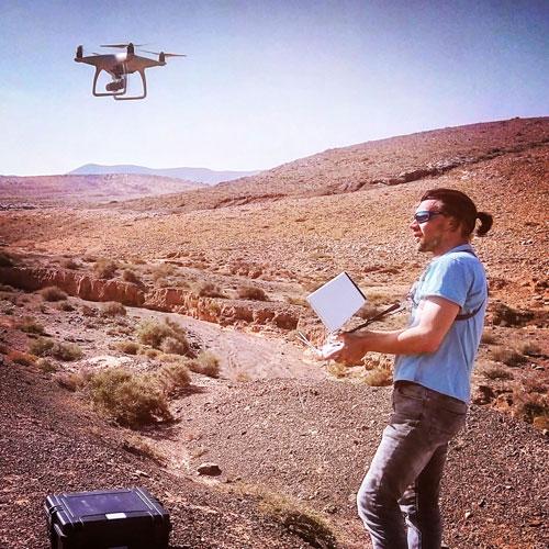 film-drone-cinema-pro-benjamin-loriou-tendance-production