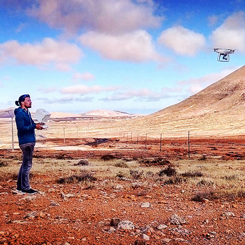 film-drone-desert-pro-benjamin-loriou-tendance-production