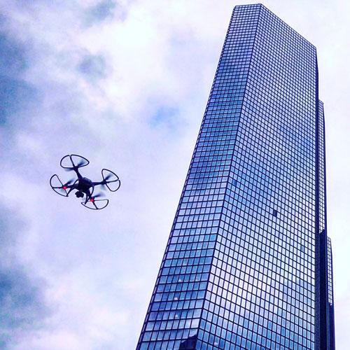 film-drone-pro-benjamin-loriou-tendance-production