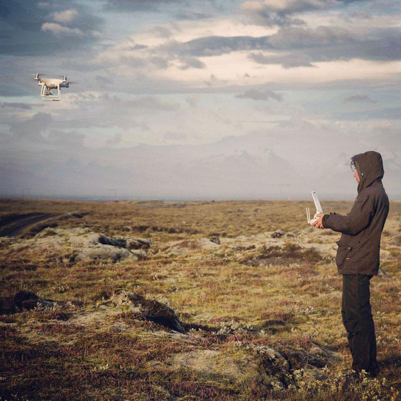 tendance-production-drone-professionel