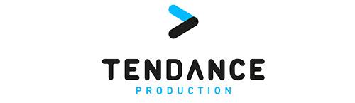 tendance-production-paris-logo